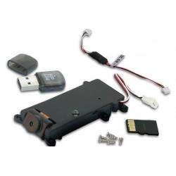 Camera set HotenX / Quadcopter