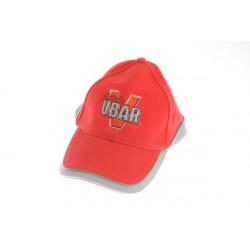 Mikado-V-Bar Baseball Cap (04200)