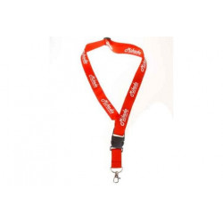 Mikado lanyard - sangle (04230)