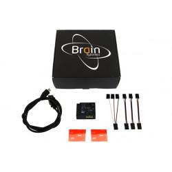 MSH Brain Flybarless System Gyro V2 (MSH51600)