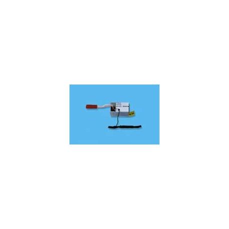 Receiver RX410 72Mhz