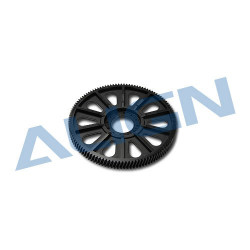 HD CNC Slant Thread Main Drive Gear/112T T-Rex 700/800(OLD:H70020) (H70G002XXT)