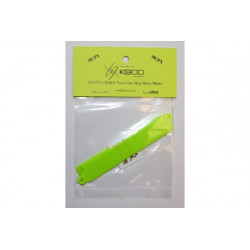 PILOTS CHOICE MCPX Main Blades - Neon Lime (5012)