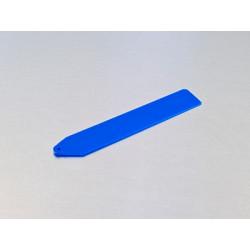 Pearl Blue Main Blades KBDD (5303)