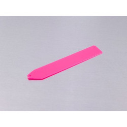 Hot Pink Main Blades KBDD (5305)