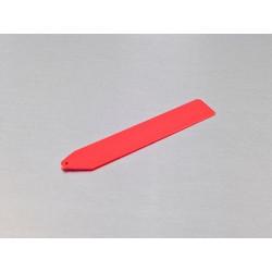 Metallic Red Main Blades KBDD (5306)