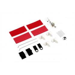 Set de petits accesoires EasyGlider Electric (224154)