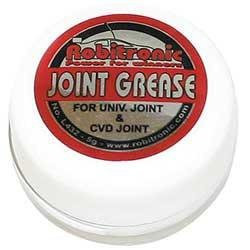 Joint Grease (5g) GRAISSE DE CARDANS (L432)