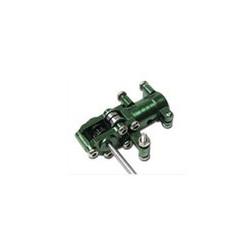 Tail rotor frame set