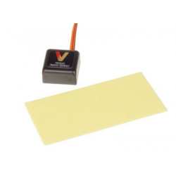 Gyro Tape for VBar Blueline sensor (04272)