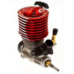 Power Unit .28 Big Block Motor (R29010)