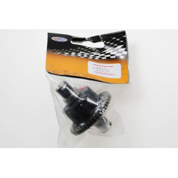 ACME Central Diff. Complete (33154)