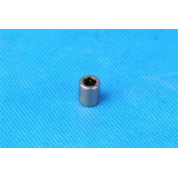Oneway bearing (Ex EK1-0510)