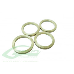 Bush One Way Bearing (H0110-S) goblin 630/700/770