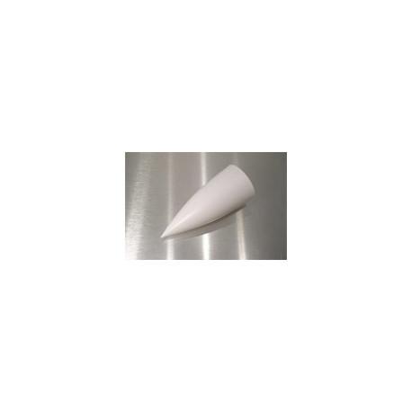 nose cone