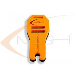 Blade sponge holder (MSH51061) Protos 500
