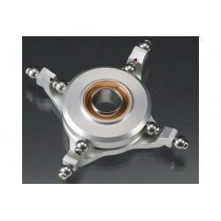 Metal swashplate - plateau cyclique en aluminium (PV0092)