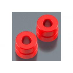 80 durometer flap damper -PV0382 - flap damper (PV0382)