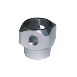 130 X upgrade Precision Aluminum Main Shaft Collar (LX0286)