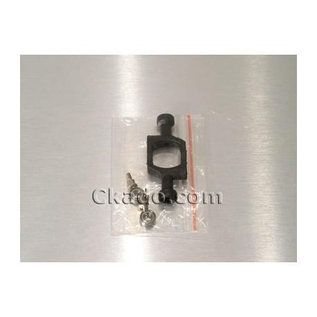 Flybar seesaw holder (1128-S)