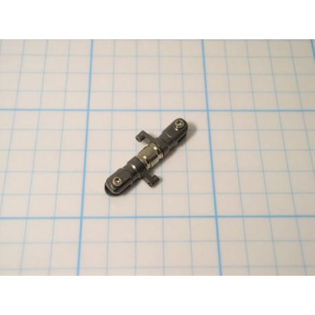 Metal Tail Holder Set - Titanium (1189-72-T)