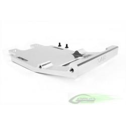Aluminium ESC Tray (H0004-S)