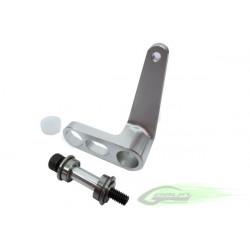 Aluminium Bellcrank (H0059-S)