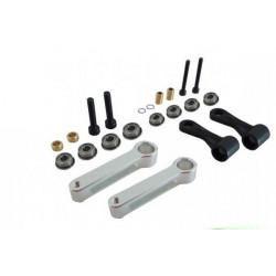 Radius Arm Set (H0132-S)