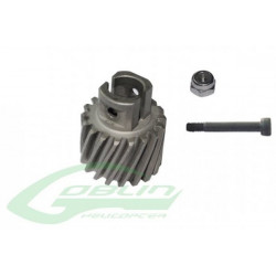 Heavy Duty Pinion (H0292-S)