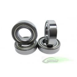 ABEC-5 Bearing 10 x 15 x 4 (HC420-S)