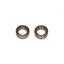 Ball bearing 5x8x3 (04145)