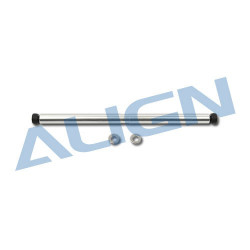 Control Shaft (HN6127T)