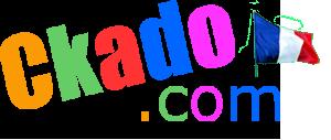 Ckado.com